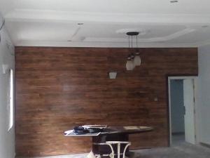 2 bedroom Flat / Apartment for rent omole phase 2 Awolowo way Ikeja Lagos
