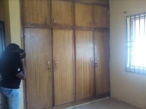 2 bedroom Shared Apartment Flat / Apartment for rent Adebisi layout NNPC area Apata Ibadan Oyo