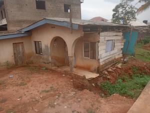 2 bedroom Flat / Apartment for sale  Ikola command Ipaja Ipaja Lagos