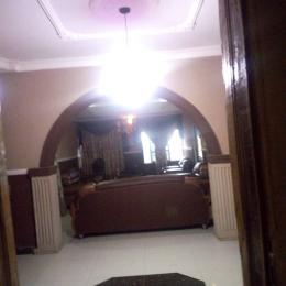 2 bedroom Flat / Apartment for rent Idi Aba Abeokuta Ogun