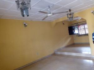 2 bedroom Flat / Apartment for rent No 6, Pacific Close, off farm road, Eliozu. Obio-Akpor Rivers