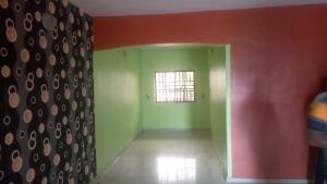 2 bedroom Blocks of Flats House for rent Elom woji  Obia-Akpor Port Harcourt Rivers
