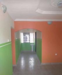 2 bedroom Flat / Apartment for rent Agbofieti areas after nihort,jericho extension  Idishin Ibadan Oyo - 5