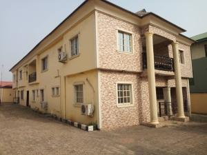2 bedroom Flat / Apartment for rent Lasu/igando Rd @ Odo Eran bus stop Igando Ikotun/Igando Lagos