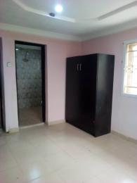 2 bedroom Flat / Apartment for rent promise land,Abese,Elebu Akala Express Ibadan Oyo