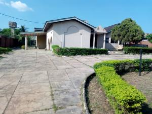 2 bedroom Flat / Apartment for rent airforce area,akobo Akobo Ibadan Oyo