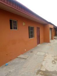 2 bedroom Flat / Apartment for rent ajanla area Akala Express Ibadan Oyo
