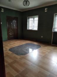 2 bedroom Flat / Apartment for rent richbam petrol station area Akala Express Ibadan Oyo