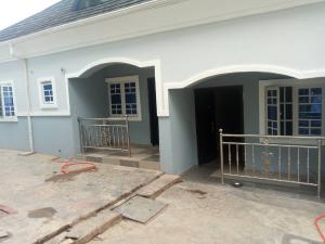 2 bedroom Flat / Apartment for rent akala way,akobo Akobo Ibadan Oyo