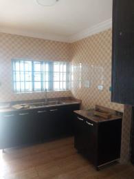 2 bedroom Flat / Apartment for rent akala way,akobo Akobo Ibadan Oyo