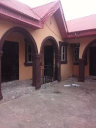 2 bedroom Flat / Apartment for rent akinyemi way off ring road,ibadan Ring Rd Ibadan Oyo