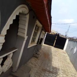 2 bedroom Flat / Apartment for rent Akinyemi Way,Ring Road,Ibadan Ring Rd Ibadan Oyo