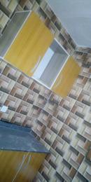 2 bedroom Flat / Apartment for rent Akoto estate,Elebu,Ibadan Akala Express Ibadan Oyo