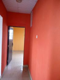 2 bedroom Flat / Apartment for rent Akuru area,Elebu Akala Express Ibadan Oyo