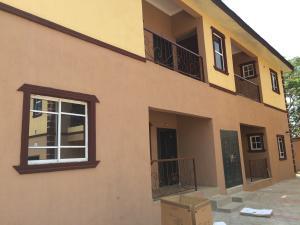 2 bedroom Flat / Apartment for rent Alalubosa GRA opposite DSS office,Ibadan Alalubosa Ibadan Oyo