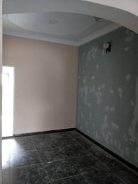 2 bedroom Flat / Apartment for rent opposite DSS office Alalubosa Ibadan Oyo