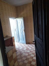 2 bedroom Flat / Apartment for rent Amawbia  Awka South Anambra