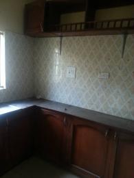 2 bedroom Flat / Apartment for rent Aroro Makinde,Ojoo,Ibadan Ojoo Ibadan Oyo