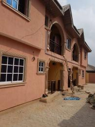 2 bedroom Flat / Apartment for rent elebu area off akala express ibadan Akala Express Ibadan Oyo - 7