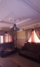 2 bedroom Flat / Apartment for rent Elebu area Akala Express Ibadan Oyo