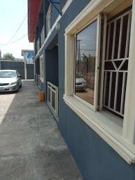 2 bedroom Flat / Apartment for rent Felele  Challenge Ibadan Oyo