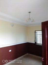 2 bedroom Flat / Apartment for rent Gbopa area,Ologuneru Eleyele Ibadan Oyo