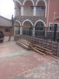 2 bedroom Flat / Apartment for rent golden palace estate,elebu,akala express,ibadan Akala Express Ibadan Oyo