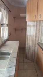 2 bedroom Flat / Apartment for rent goodness estate,ojoo,ibadan Ojoo Ibadan Oyo