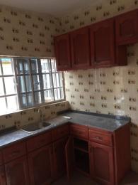 3 bedroom Flat / Apartment for rent heritage estate Akala Express Ibadan Oyo