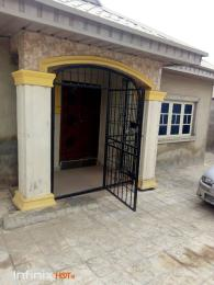 2 bedroom Flat / Apartment for rent heritage estate,akala express Akala Express Ibadan Oyo
