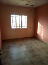 2 bedroom Flat / Apartment for rent heritage estate akala express,ibadan Akala Express Ibadan Oyo