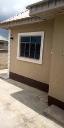 2 bedroom Flat / Apartment for rent Isokun area,Ojoo,Ibadan Ojoo Ibadan Oyo