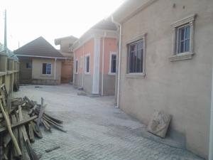 2 bedroom Flat / Apartment for rent Kasumu estate off akala express Akala Express Ibadan Oyo