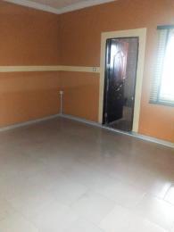 2 bedroom Flat / Apartment for rent kolapo Ishola Estate,Akobo ,Ibadan Akobo Ibadan Oyo