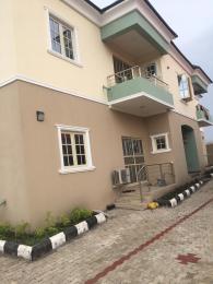 2 bedroom Flat / Apartment for rent KOLAPO ISHOLA GRA,AKOBO IBADAN Akobo Ibadan Oyo