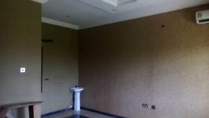 2 bedroom Flat / Apartment for rent kolapo ishola gra,akobo,ibadan Akobo Ibadan Oyo