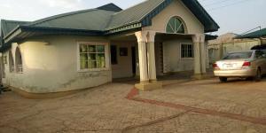 2 bedroom Flat / Apartment for rent kuola area Akala Express Ibadan Oyo