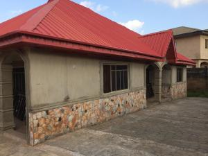 2 bedroom Flat / Apartment for rent kuola opposite richbam,akala express,ibadan Akala Express Ibadan Oyo