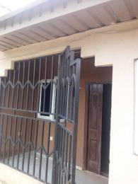 2 bedroom Flat / Apartment for rent kuola area Akala Express Ibadan Oyo