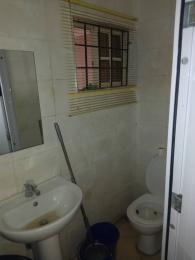 2 bedroom Flat / Apartment for rent odusanya street,new bodija,ibadan Bodija Ibadan Oyo
