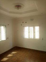 2 bedroom Flat / Apartment for rent Olusoji area,Oluyole extension Oluyole Estate Ibadan Oyo