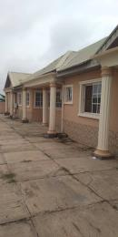2 bedroom Flat / Apartment for rent oluyole estate extension behind AIT hotel,ibadan Oluyole Estate Ibadan Oyo