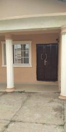 2 bedroom Flat / Apartment for rent oluyole estate extension behind AIT hotel,ibadan Oluyole Estate Ibadan Oyo