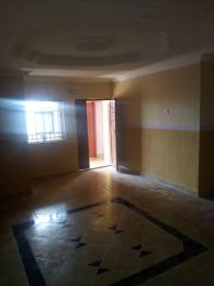 2 bedroom Flat / Apartment for rent oremeta area ologuneru,ibadan Eleyele Ibadan Oyo