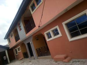 2 bedroom Flat / Apartment for rent oremeta area ologuneru,ibadan Eleyele Ibadan Oyo