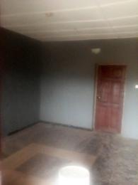2 bedroom Flat / Apartment for rent papa area Alakia Ibadan Oyo