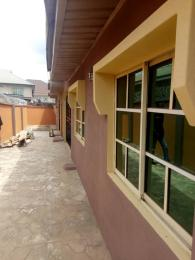 3 bedroom Flat / Apartment for rent Peluseriki estate off akala express Akala Express Ibadan Oyo