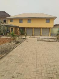 2 bedroom Flat / Apartment for rent Peluseriki estate Akala Express Ibadan Oyo