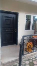 2 bedroom Flat / Apartment for rent sharp corner oluyole estate extension,ibadan Oluyole Estate Ibadan Oyo