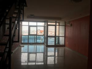 2 bedroom Flat / Apartment for rent 1004 Estates, Ozumba Mbadiwe Avenue  1004 Victoria Island Lagos - 1